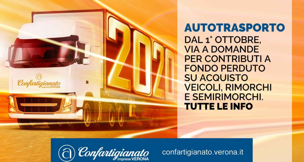 https://confartigianato.verona.it/categorie-cat/trasporti-logistica-mobilita/autotrasporto-dal-1-ottobre-via-a-domande-per-contributi-a-fondo-perduto-su-acquisto-veicoli-rimorchi-e-semirimorchi/