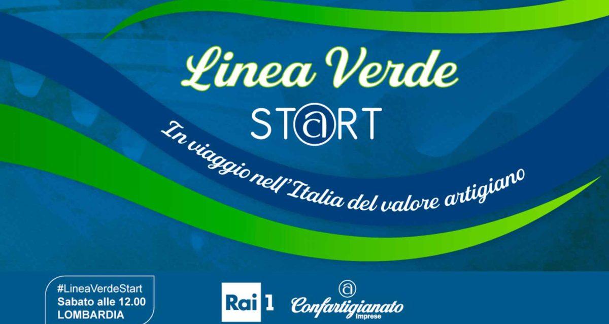 MEDIA – 'Linea Verde Start' continua in Lombardia: trasmissione di competenze ai giovani per un futuro di innovazione